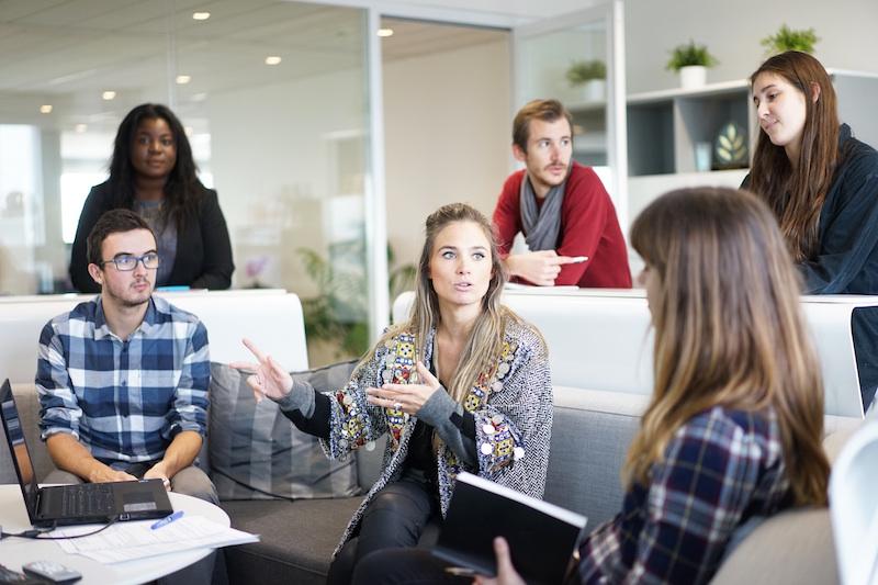 7 dicas para sua ideia bombar no financiamento coletivo