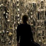 Ação do Uber recolhe eletrônicos para reciclagem DE GRAÇA na casa das pessoas