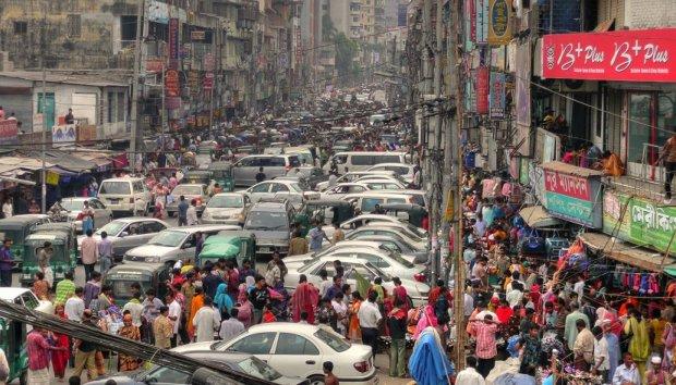 Até 2030, Índia terá apenas veículos elétricos circulando nas ruas