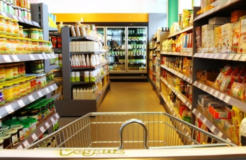 É lei! Lojas de SP são obrigadas a reciclar embalagens que clientes não querem levar para casa