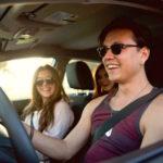 11 aplicativos de carona solidária para você gastar menos (e aliviar o trânsito)