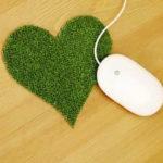 Para aprender sem sair de casa! Confira 10 cursos online e GRATUITOS sobre sustentabilidade