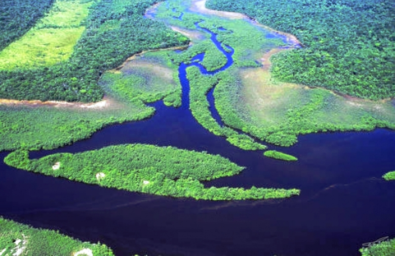 Paraná mapeia áreas de risco para desastres naturais (e promete economizar bilhões evitando acidentes)