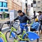 Vai de Bici? Conheça o programa de compartilhamento de bikes do RS