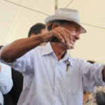Paraíba inaugura 1º condomínio público do Brasil para idosos em situação de vulnerabilidade