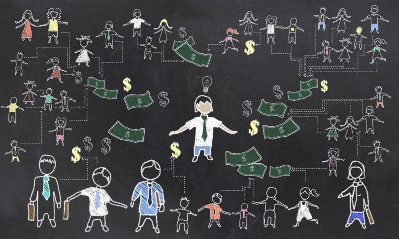 A plataforma de financiamento coletivo que reúne apenas projetos com foco em sustentabilidade