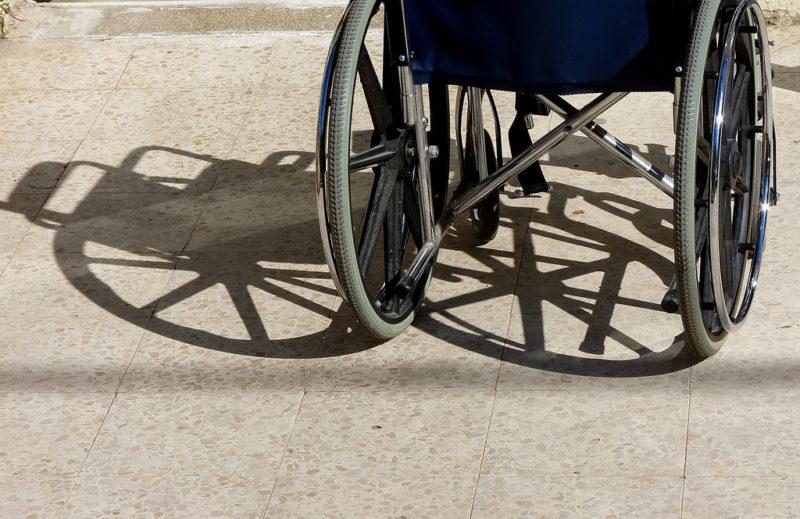Realidade virtual está ajudando tetraplégicos a voltarem a andar