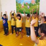 DivertidaMenteZen: projeto em SP oferece aulas de yoga gratuitas para crianças