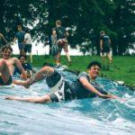 Brincar faz bem para o cérebro (inclusive dos adultos!) – e quem garante é a ciência