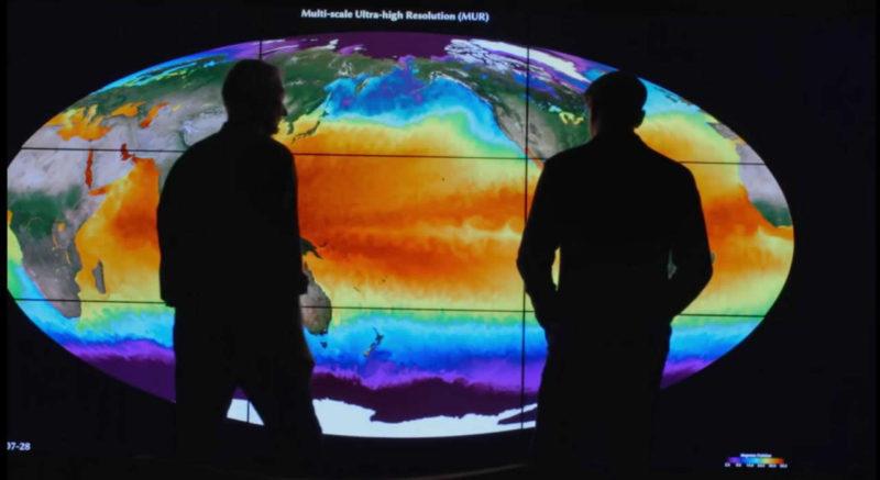 Por que todo mundo deveria assistir ao documentário sobre mudanças  climáticas de Leonardo DiCaprio