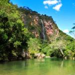 7 destinos brasileiros (LINDOS!) que oferecem turismo sustentável