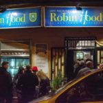 Restaurante em Madrid permite que você deixe pago uma refeição para moradores de rua