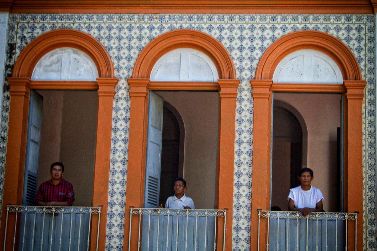 Brasil ganha primeiro Centro de Medicina Indígena com consultas a R$ 10