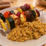 8 fontes de proteína para quem quer tirar (ou diminuir) a carne do cardápio