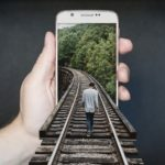 Seu smartphone é feito de forma sustentável? Veja quais são as marcas que menos agridem o meio ambiente