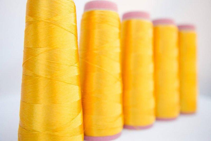 Moda sem crueldade! A nova seda que é produzida em laboratório e não maltrata nenhum animal durante sua produção