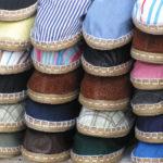 10 marcas nacionais e internacionais que investem em moda sustentável
