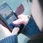 Você precisa do novo detox para viciados em celular