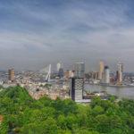 Brasil ganha lei que calcula patrimônio ecológico do país anualmente
