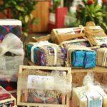 Para presentear no fim do ano! Encontro vegano em São Paulo reúne alimentos e produtos com temática natalina