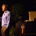 Bill Gates pede inovação urgente no combate às mudanças climáticas