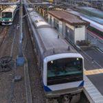 Conheça o trem que late para evitar atropelamento de animais nos trilhos