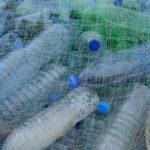 1 milhão de garrafas PET são vendidas por minuto no mundo