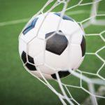 Federação Paulista de Futebol troca garrafas PET por ingressos para partidas da Copa Paulista