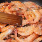 Gastronomia sem crueldade! Suíça proíbe jogar lagostas e camarões vivos em panelas de água fervente
