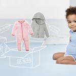 Nada de perder roupas em meses porque cresceu! Marca alemã cria plataforma de aluguel de roupas infantis