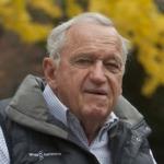 Empresário suíço doará U$ 1 BILHÃO para proteger a natureza