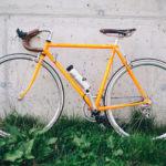 Startup cria dispositivo para transformar qualquer bicicleta em elétrica – de forma super simples!