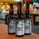 Para beber com consciência limpa: conheça a cerveja sustentável