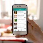 Olio: o aplicativo que quer revolucionar o mundo ao incentivar o compartilhamento de alimentos