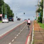 Curitiba vai duplicar estrutura cicloviária com mais 200 km de vias até 2025