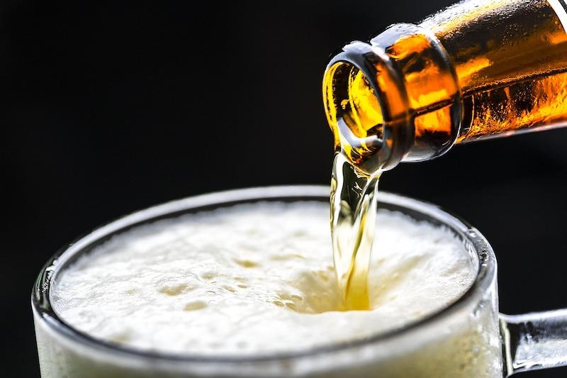 Budweiser utiliza energia 100% renovável para fermentar suas cervejas