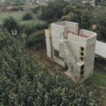 Família mexicana ganha nova casa após perder tudo no terremoto de 2017