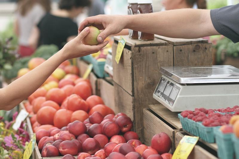 Rede de supermercado americana só aceitará embalagem 100% reciclável a partir de 2025