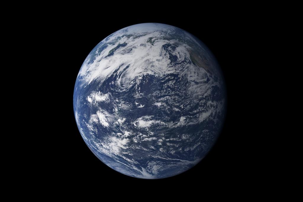 No Brasil, Pacto Global da ONU promove quiz sobre estilo de vida e mudanças climáticas