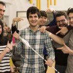 Engenheiro cego cria bengala inteligente que usa Google Maps para ajudar deficientes visuais a se deslocarem com total autonomia