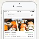 Eco food: App ajuda a reduzir desperdício de alimento e alimentar pessoas por preço acessível