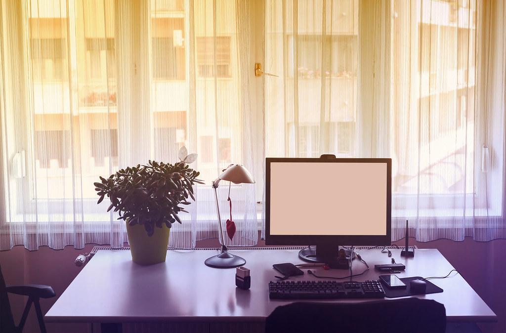 7 dicas para economizar energia elétrica em casa durante quarentena