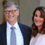 Fundação Bill & Melinda Gates vai disponibilizar kits que detectam o coronavírus