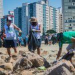 Movimento transforma lixo em renda para cooperativas de catadores