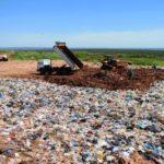ONU ajudará projeto de descontaminação de área onde operou maior lixão a céu aberto da América Latina