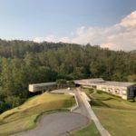 Sede da Natura ganha usina de energia solar – total de 1.800 m² de painéis solares