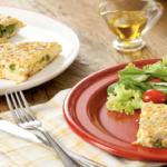 10 receitas para aproveitar alimentos e reduzir o desperdício