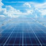 Crise mundial intensifica a necessidade por expansão das fontes renováveis