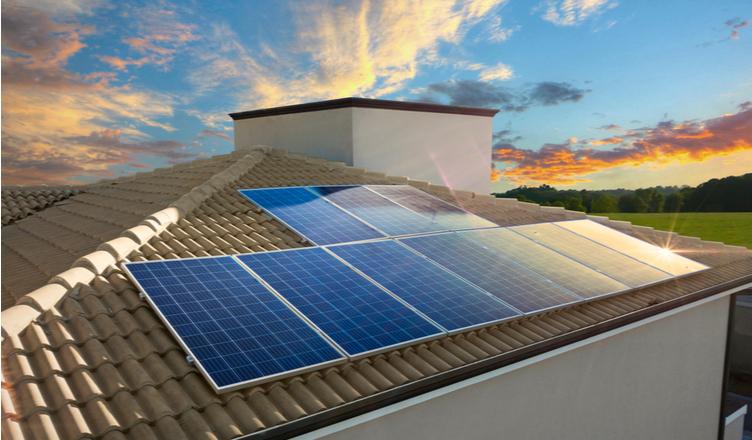Equipamentos de energia solar terão imposto de importação zerado no Brasil