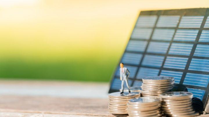 Os 3 Passos Para Reduzir Sua Conta de Luz em Até 95% Utilizando Energia Solar
